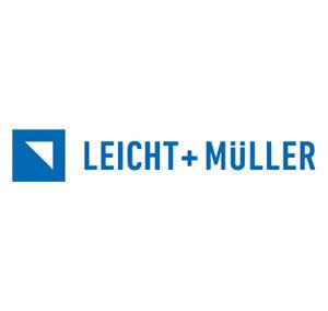 Leicht und Müller