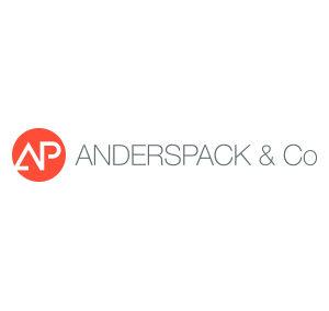 Anderspack