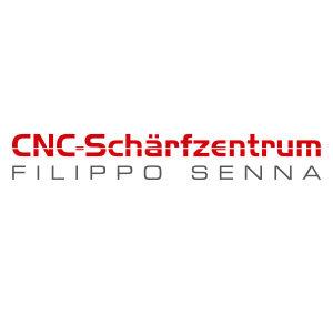 CNC Schärf-zentrum