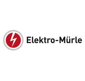 Elektro Mürle