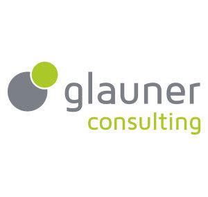 Glauner Consulting