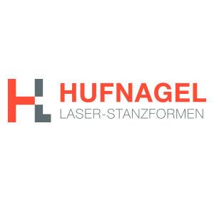 Hufnagel Laser-Stanzformen