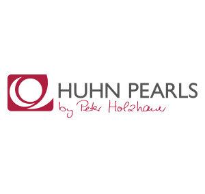 Huhn Pearls