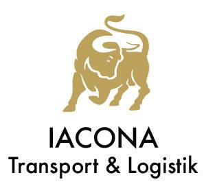 Iacona