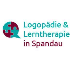 Logopädie in Spandau