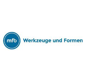 MFB GmbH