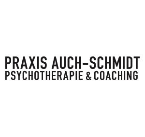 Auch- Schmidt