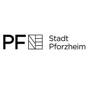 Stadt Pforzheim