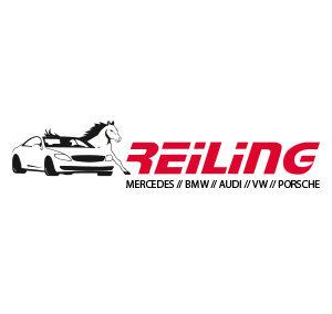 Reiling Tuning