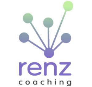 Renz Coaching