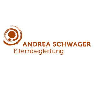 Andrea Schwager