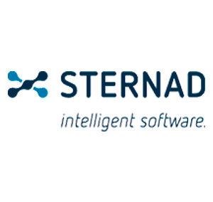 Sternad Software