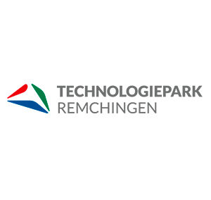 Technologiepark Remchingen