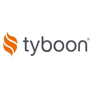 Tyboon