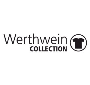 Werthwein COLLECTION